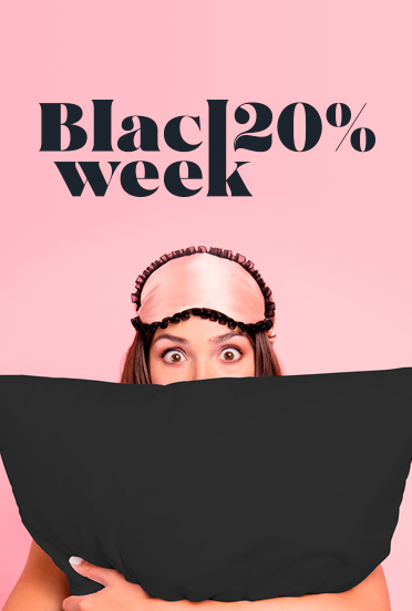 -20% Black Friday exclusif avec annulation flexible