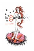 La Garoinada