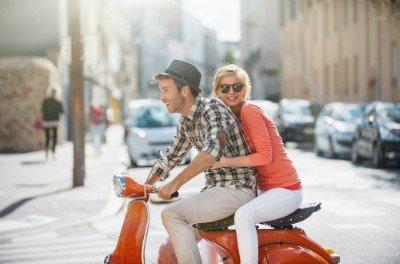 https://images.mirai.com/OFFERS%2FHOTELS%2F100034427%2Foferta-romantica.jpg