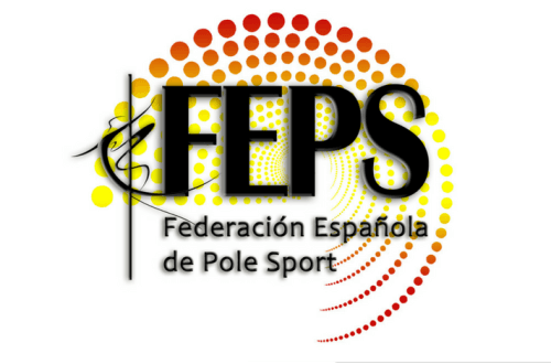 Campionat Nacional Pole Sport
