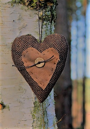 Oferta especial de San Valentín