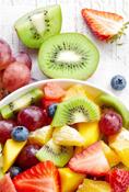 Fruta y agua de bienvenida - Cancelación gratuita