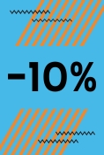 Save 10%, best rate + free extras