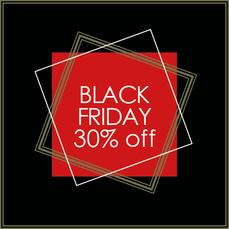 Black Friday Hospes Hotels