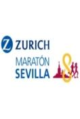 Oferta especial maratón de Sevilla