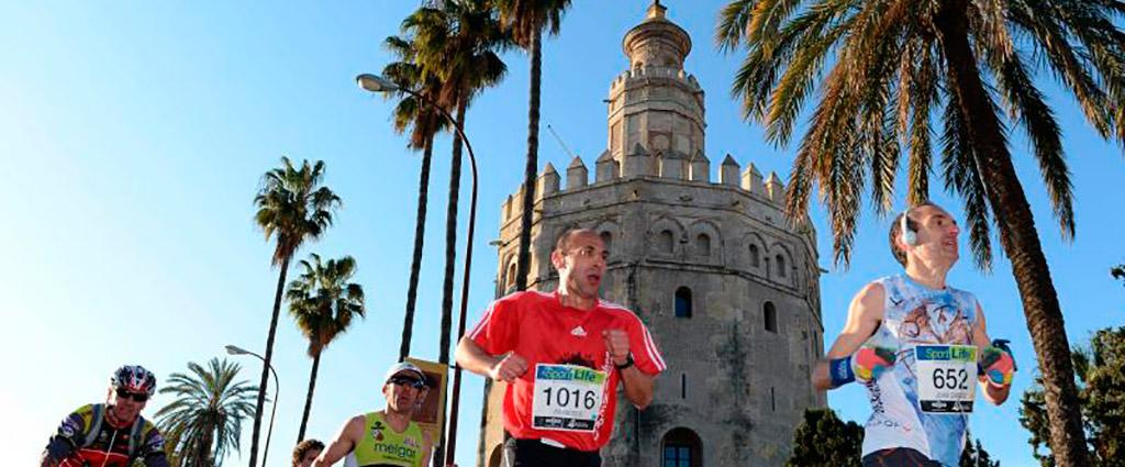 https://images.mirai.com/OFFERS%2FHOTELS%2F100145111%2Fmaraton-sevilla.jpg