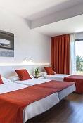 Oferta Last Minute Hotel Intur Orange