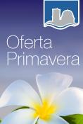 OFERTA DE TEMPORADA