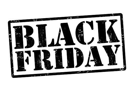 BLACK FRIDAY 30% DESCUENTO