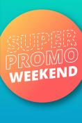 Super Weekend