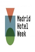 https://images.mirai.com/OFFERS%2FHOTELS%2F100322665%2FMadrid-Hotel-Week.jpg