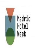 OFERTA MADRID HOTEL WEEK 15% DESCUENTO