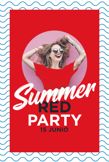 https://images.mirai.com/OFFERS%2FHOTELS%2F100363918%2FOferta_SummerRedParty_372x552.jpg