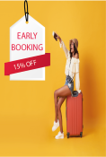 https://images.mirai.com/OFFERS%2FHOTELS%2F100364042%2FEarly%20Booking%20118x175.png