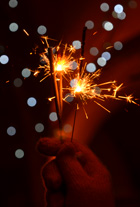 Unique New Year´s Eve Super Early Booking Express 3 Nights