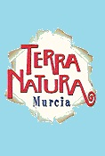 Pack Terra Natura
