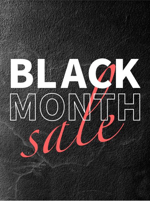 Santos Black Month!!