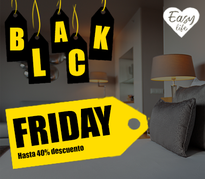 https://images.mirai.com/OFFERS%2FHOTELS%2F100375804%2FBlackFriday.png