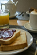 Special Web - Complimentary Express Breakfast