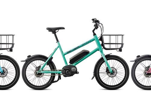 https://images.mirai.com/OFFERS%2FHOTELS%2F100375970%2FE-bikeKATUe.jpg