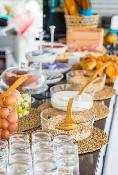 Desayuno buffet incluido-mejor precio disponible!