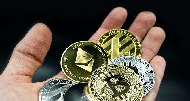 Pay now with bitcoins or credit card and save 30%.
