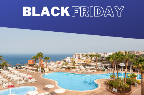 https://images.mirai.com/OFFERS%2FHOTELS%2F100376530%2FBlackfriday.png