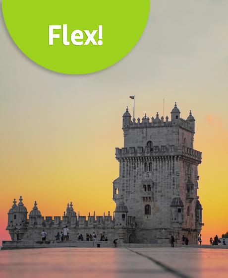 Tarifa Flexible