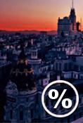 Oferta verano 10% Descuento