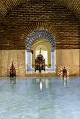 Baños Arabes de Lunes a Viernes