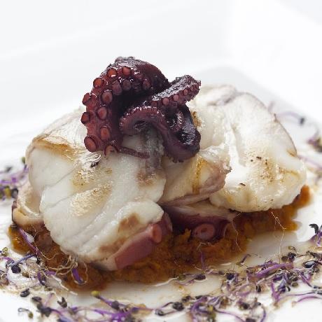Cáceres Gastronomische