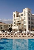 https://images.mirai.com/OFFERS%2FHOTELS%2F56998470%2FPISCINA%20-%20HOTEL_1480591365848.jpg