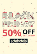 https://images.mirai.com/OFFERS%2FHOTELS%2F60622852%2FBLACK_FRIDAY-2017_oferta50.jpg