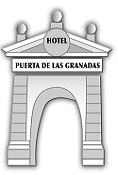 Oferta Puerta de las Granadas