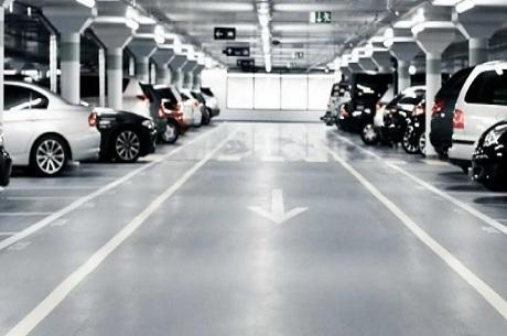 Offerta speciale Parcheggio Incluso