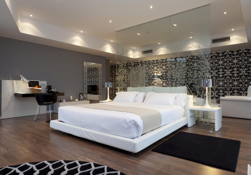 https://images.mirai.com/OFFERS%2FHOTELS%2F80462941%2Foferta-hotel-gran-bilbao-06.jpg