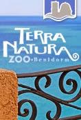SPECIAL TERRA NATURA PARK
