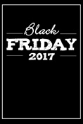 https://images.mirai.com/OFFERS%2FSHARED%2FBlack%20Friday%2FNewsletterBlackFriday2017.jpg