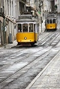 Enjoy Porto as an authentic local!