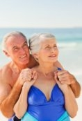 Oferta exclusiva Vacaciones Seniors +55