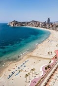 https://images.mirai.com/OFFERS%2FSHARED%2Fbenidorm%2F20622624_s_1480592793902.jpg