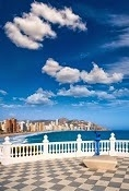 https://images.mirai.com/OFFERS%2FSHARED%2Fbenidorm%2F25569970_s_1480592795078.jpg