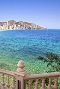 https://images.mirai.com/OFFERS%2FSHARED%2Fbenidorm%2F27567653_s_1480592795976.jpg