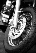 https://images.mirai.com/OFFERS%2FSHARED%2Fmotorbike%2FiStock_000015482763XSmall_1480592682623.jpg