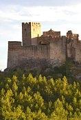 Descubre Granada: La ciudad de la Alhambra