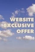 Special Official Website Offer