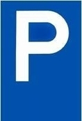 Oferta Especial con Parking incluido
