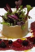 https://images.mirai.com/OFFERS%2FSHARED%2Frestaurant%2Fsalamanca-gourmet%282%29_1480592741156.jpg