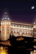 Visita guiada Toledo Monumental. Solo Domingos mañana
