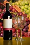 Enjoy the wine in the Empordà